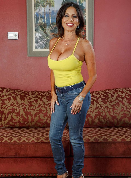 Hot Busty Moms And Horny Milf Porn-3702